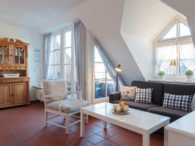 Photo for Maisonette vacation apartment, lovely furnished