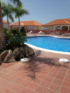 Photo for 2BR Apartment Vacation Rental in TENERIFE