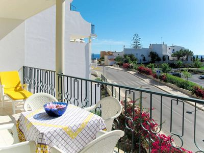 Photo for Apartment Mira Baia  in Lagos, Algarve - 4 persons, 2 bedrooms