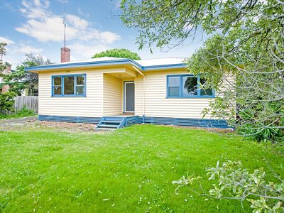 Photo for 3BR House Vacation Rental in Apollo Bay, Victoria