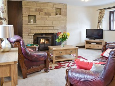 Photo for 3 bedroom accommodation in Crosby Ravensworth near Appleby