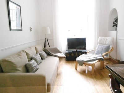 Photo for Amazing Boutique Apartment in Central Location >>  LOCATION LOCATION LOCATION