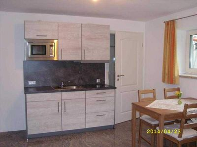 Photo for Apartment 4 - Apartments in the beach road