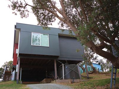 Photo for Constance 9 - first estate property #139