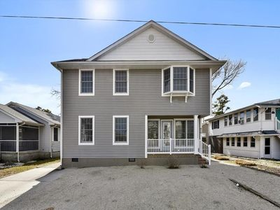 Photo for New to rental market for 2019! Close to everything Bethany Beach has to offer!