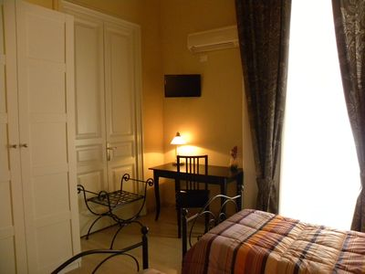 Photo for B&B Residenza Umberto in the hearth of Catania