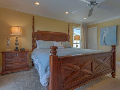 Photo for Morning Star Gulf Shores Gulf Front Vacation House Rental - Meyer Vacation Rentals