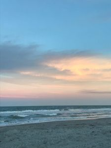 Photo for Looking to relax - Cocoa Beach 2 Bedroom Vacation Rental - Newly Renovated