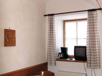 Photo for 2 bedroom Apartment, sleeps 2 in Alterzoll with WiFi