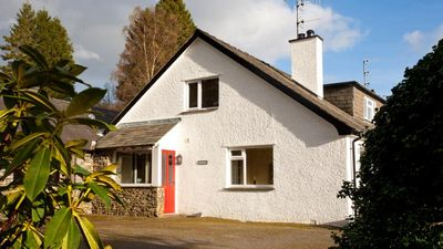 Photo for Honister Cottage - Two Bedroom House, Sleeps 3