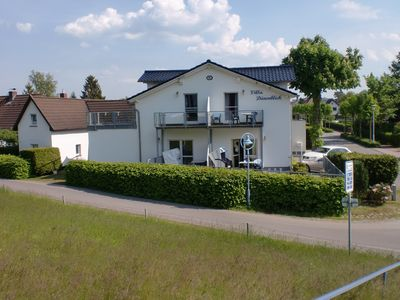 Photo for Apartment / app. for 6 guests with 55m² in Zingst (105325)