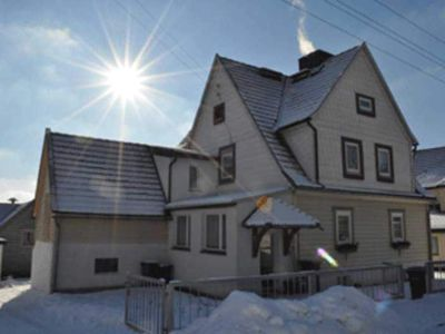 Photo for 2BR Apartment Vacation Rental in Elend