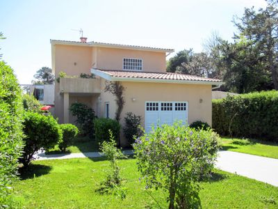 Photo for Vacation home Magalhães (FAO146) in Fao - 6 persons, 3 bedrooms