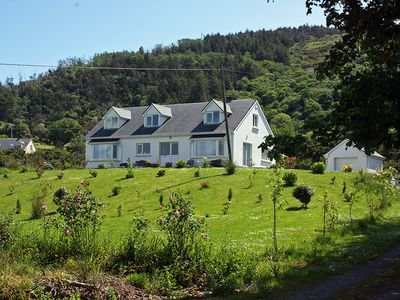 Photo for 3BR Bungalow Vacation Rental in , Kerry