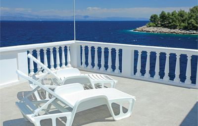 Photo for 3 bedroom accommodation in Crnja Luka