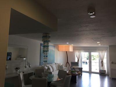 Photo for 2BR Townhome Vacation Rental in North Miami, Florida