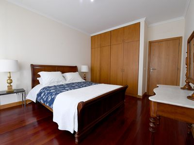 Photo for 1BR Apartment Vacation Rental in Funchal