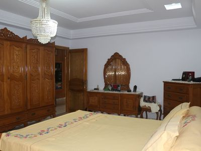 Photo for Kairouan Family Residence, a UNESCO World Heritage Site