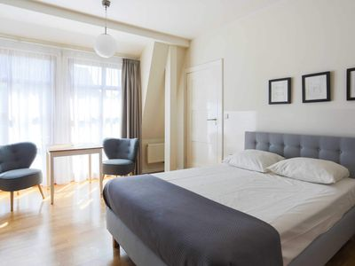 Photo for 1-room apartment M5 (style 1) - Villa style 1
