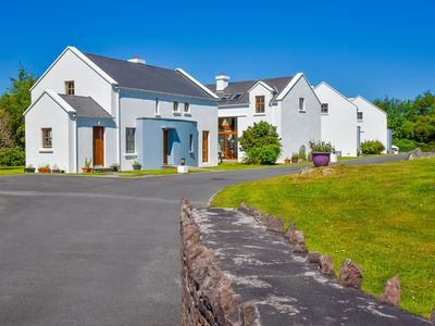 Photo for Achill Island Cottages, Achill Island, Co.Mayo