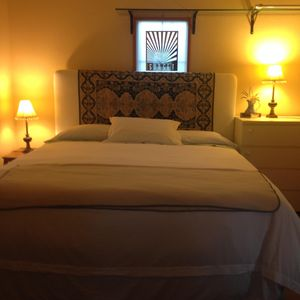 Photo for 1BR Guest House/pension Vacation Rental in Lake Elsinore, California