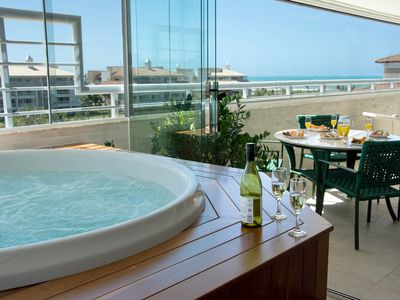 Photo for Golf Ville COVERAGE with high standard jacuzzi