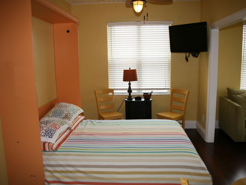 Hotels & Vacation Rentals Near Ernest Hemingway Home and Museum, USA ...