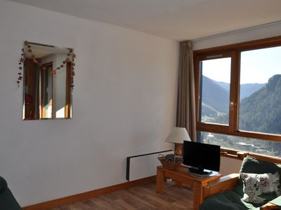 Photo for Appartement Trifles 12