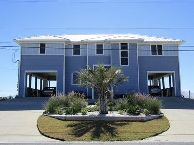 Photo for 4BR House Vacation Rental in Navarre Beach, Florida