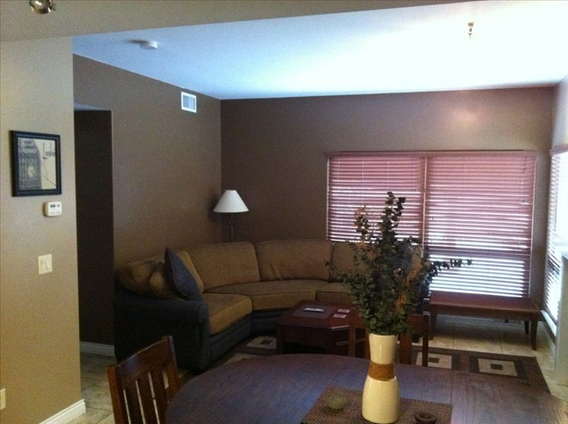 Room For Rent Osoyoos Bc