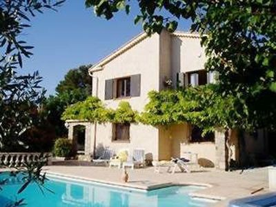 Photo for Villa with Swimming Pool in Provence