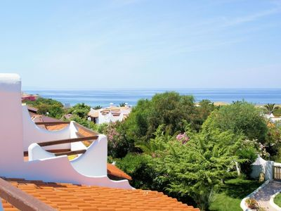 Photo for 3 bedroom Villa, sleeps 6 with Walk to Beach & Shops