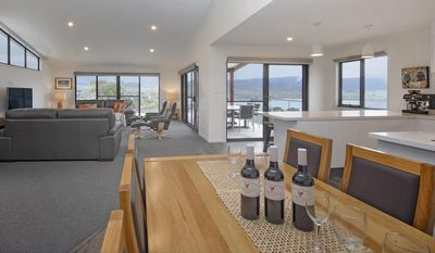 Photo for Mountview 43 - East Jindabyne, NSW