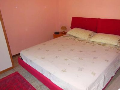 Photo for Beautiful apartment in San Vincenzo (6 people)
