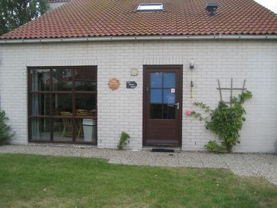 Photo for Holiday house Texel De Krim for 6 persons with numerous leisure possibilities