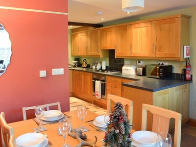 Photo for 3 bedroom accommodation in Bowness-on-Windermere