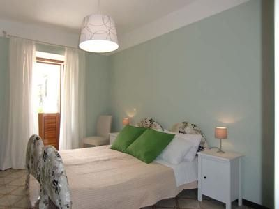 Photo for Holiday house Noto for 2 - 4 persons with 1 bedroom - Holiday house