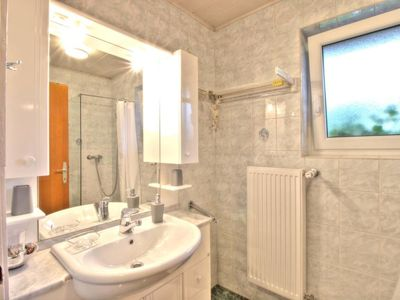 Photo for Apartment Julijana in Bled - 2 persons, 1 bedrooms