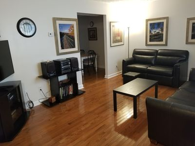 Photo for Great location in the heart of Johnson City.