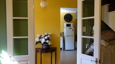 Photo for Blacksmith Cottage-Walk to Hospital/Shops-Entire Home-Scrumptious Breakfast Free