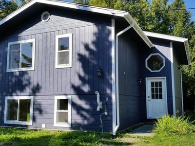 Photo for Shared Family-friendly House Close to Kenai River