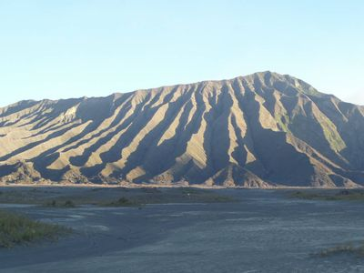 Photo for Comfort homestay 10 minutes to Mt. Bromo