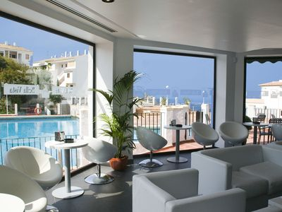 Photo for Two Bedroom Sea View Apartment #10