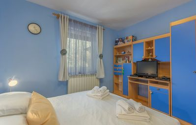 Photo for Three-Bedroom Apartment Leon with Pool and Garden