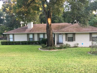 Photo for Beautiful Pool Home  near HITS (Horse Country) and Refreshing Springs,WIFI