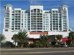 Photo for Luxurious Condo w/ Priceless Views & Ultimate Location 3 BR, 2.5 BA