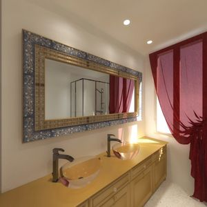 Photo for Rialto Luxury Flat - Canal View Apartment