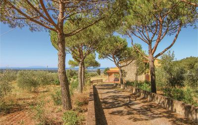Photo for 1 bedroom accommodation in Riparbella