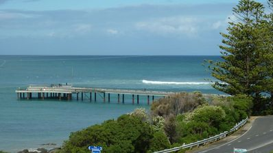 Photo for the SEAFARER'S, LORNE, VIC