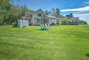 Photo for 6BR House Vacation Rental in Saybrook, Ohio
